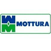 Mottura (Италия)